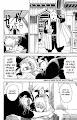 Gintama Chap 16 page 12 - Truyentranhaz.net