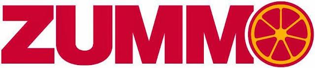Zummo Türkiye Atıcılar Ticaret