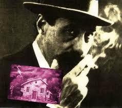 La casa embrujada (1906)