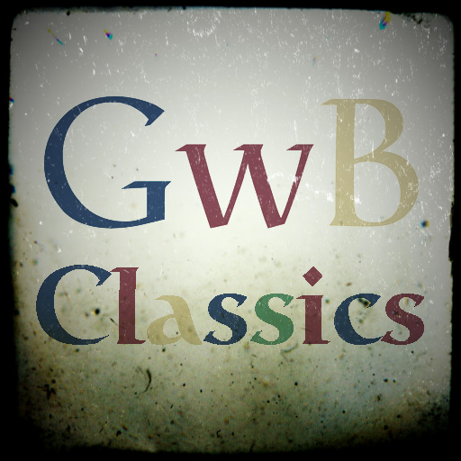 GWB Classics
