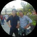 Trinh Phong