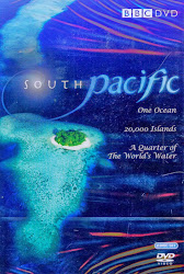 South Pacific - nam Thái Bình Dương
