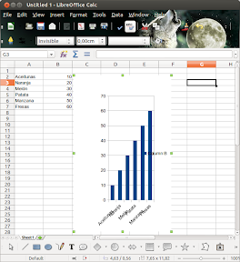 0015_Untitled 1 - LibreOffice Calc.png