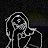 Julian Yen avatar image
