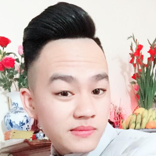 Nam Van