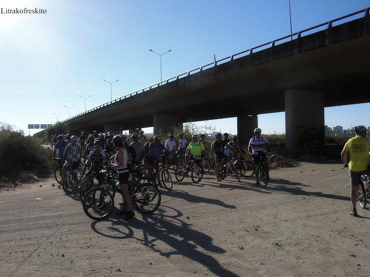 Rutas en bici. - Página 37 Ruta%2Bsolidaria%2B018