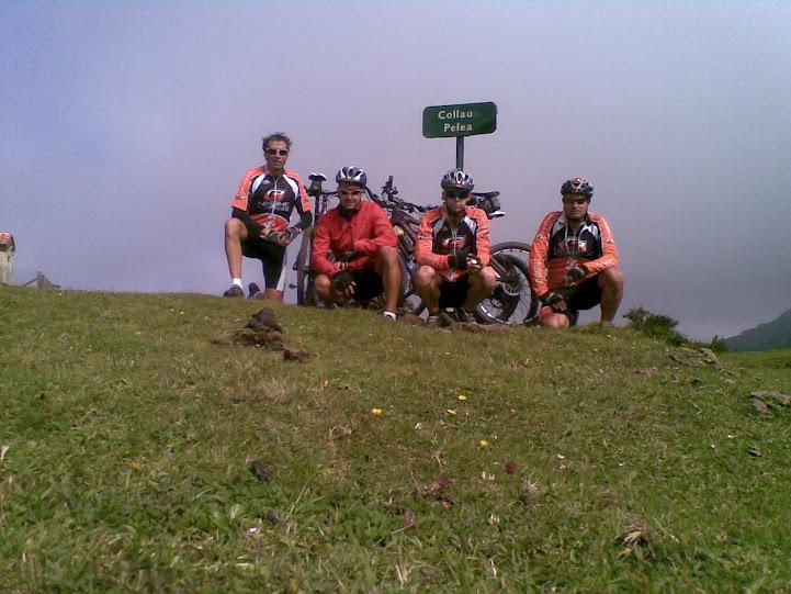 Vuelta al macizo oriental Picos de Europa - Domingo 22 15072011%2528008%2529