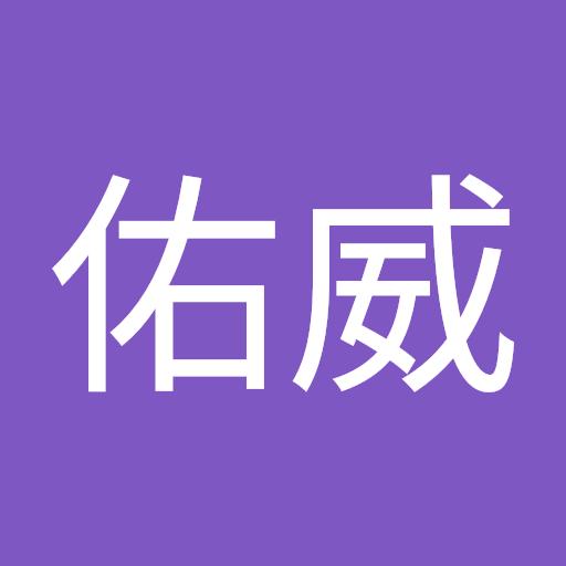 avatar_youwei