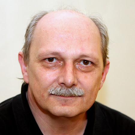 Petr Winkler