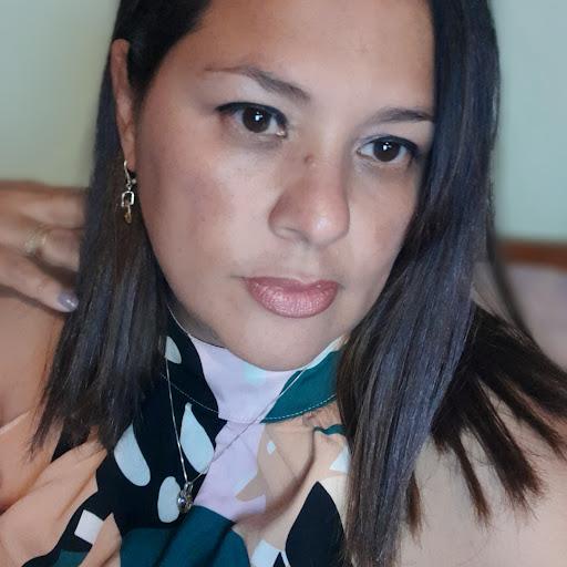 Debbie Lopez avatar