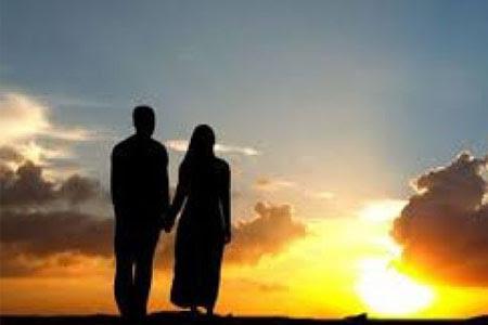 Berdua-duaan (Khalwat) Dengan Bukan Mahramnya