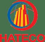 Chung cư Hateco Xuân Phương - Trực tiếp Chủ đầu tư