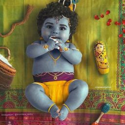 Sourav Bhadana picture