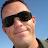 Justin Williams avatar image