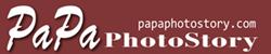 PaPa-photo Story/婚禮攝影/自助婚紗/就是愛趴趴照