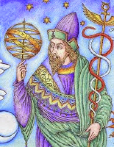 Esoteric Cosmology Law Of Correspondence The Macrocosm And Microcosm