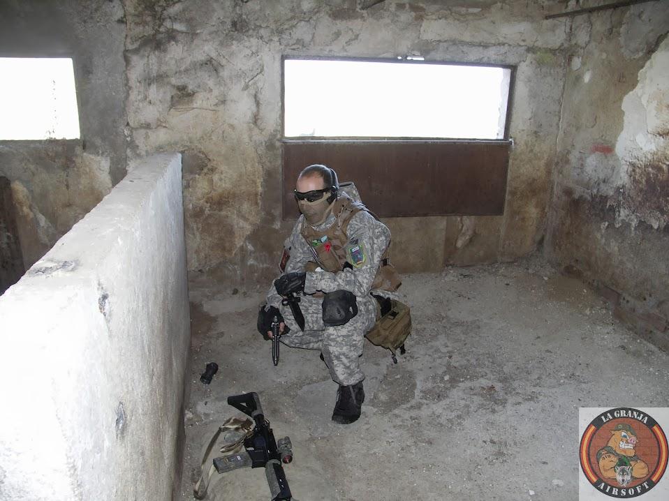 Fotos de Operación Mesopotamia. 15-12-13 PICT0013
