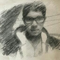 yohan_mendoza