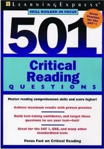 501 Question in English: Grammar; Vocabulary; Reading; Writing; Sentence (5 books) Image004