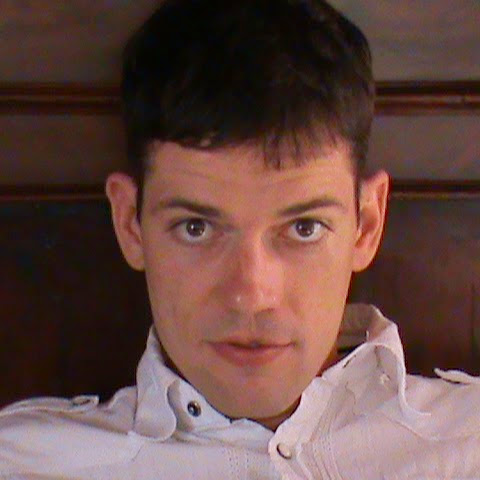 Robert Barbieri