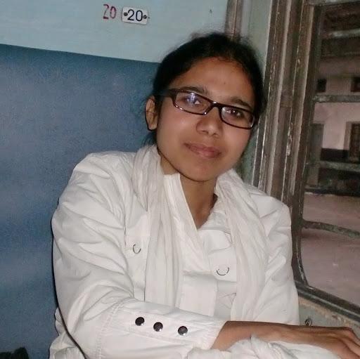 Bhawani Adhikari