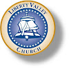 LibertyValleyChurch