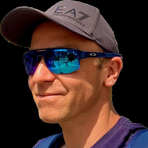 Fredrik Taule