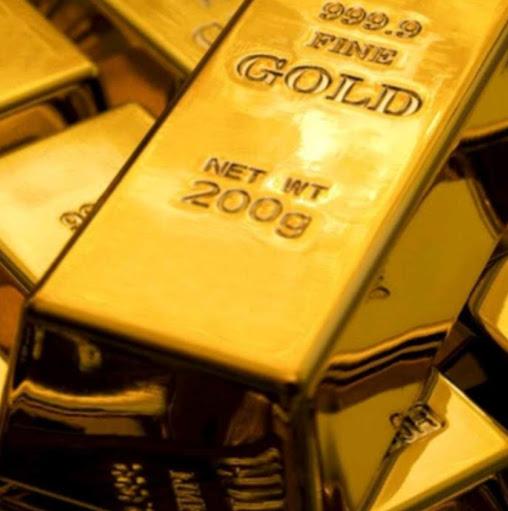 Grimes GOLDTrader