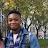 Manasseh mayemba avatar image