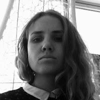 ilya-ivanov-3