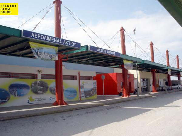 Αποτέλεσμα εικόνας για αεροδρόμιο ακτίου