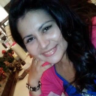 Nancy Goicochea