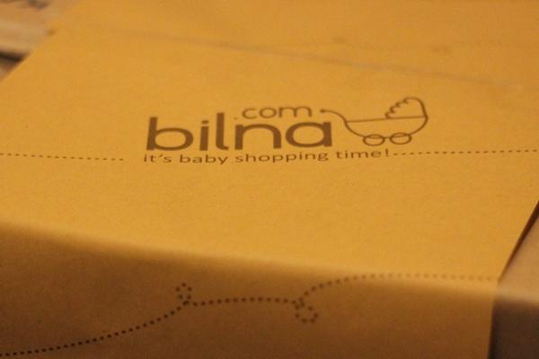 Belanja Online di Bilna.Com