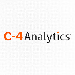 C-4 Analytics, LLC logo