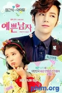 Phim Tuyệt Sắc Nam Nhân-Beautiful Man