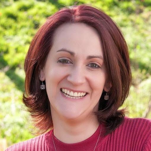 Deanna Rogers