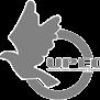 Yoshito Ogawa's icon