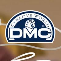 Blog DMC