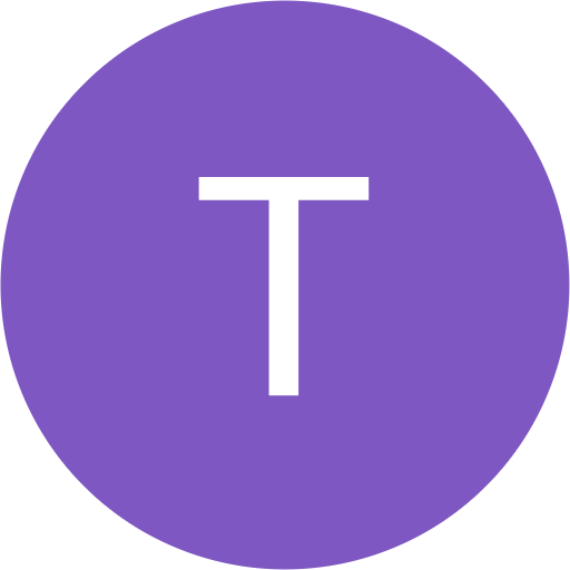 Takeidra Jones