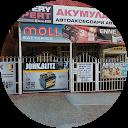 Магазин за акумулатори Спасови 2014 ООД
