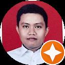 Fahmi Nasrullah