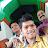 Kalappa Badiger avatar image