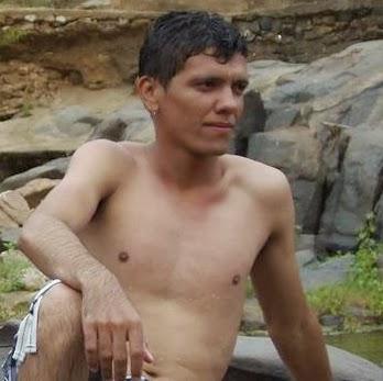 J Pedro