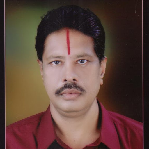 Gangasingh Thakur review