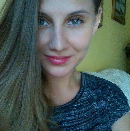 Alina Nagy