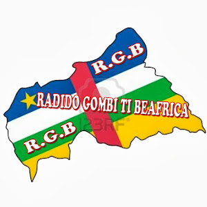 Who is RADIOGOMBI.MOZOKO TI KODORO?