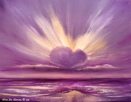 Luke 1129 32 Freedom To Love