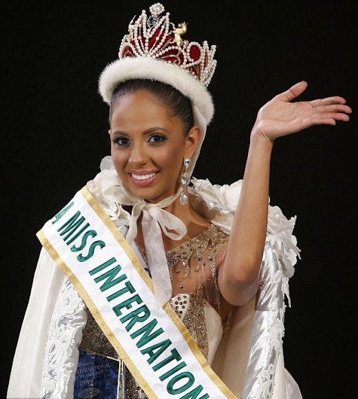 miss valerie hernandez wins miss international 2014