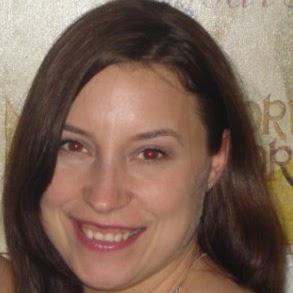 Angela Frederick