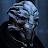 Jonathan Grams avatar image